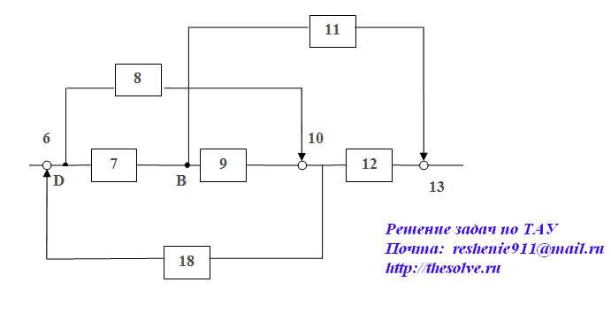 Задачи по тау с решением задачи с решением на тему сила тяжести